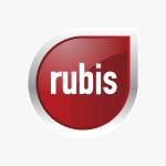 Rubis SCA