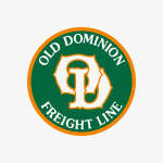 Old Dominion Freight Line Inc