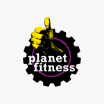StocksPlanet Fitness IncPLNT