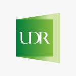 UDR Inc