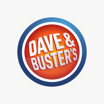 Dave & Busters Entertainment Inc