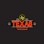 Texas Roadhouse Inc