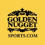 Golden Nugget Online Gaming Inc