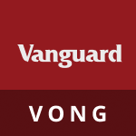 Vanguard Russell 1000 Growth ETF