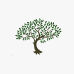 WisdomTree Cloud Computing Fund