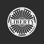 Liberty Media Corp-Liberty SiriusXM