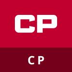 StocksCanadian Pacific Railway LTDCP