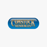 StocksComstock Resources IncCRK