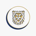 Gold Fields Ltd