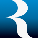 StocksRange Resources CorpRRC