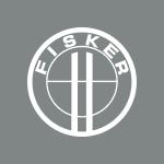 Fisker Inc