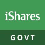 ETFiShares US Treasury Bond ETFGOVT