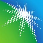 StocksAramco Saudi Arabian Oil CorpSAOC