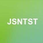 JSNTST