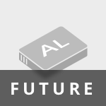 Aluminum Future Contract