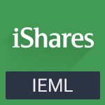 iShares Emerging Markets Local Government Bond UCITS ETF