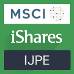 iShares MSCI Japan EUR Hedged UCITS ETF