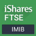 iShares FTSE MIB UCITS ETF (Dist)