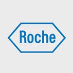 Roche Holding Ltd