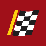 Advance Auto Parts Inc