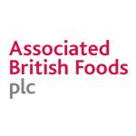 StocksAssociated British FoodsABF.L