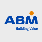 ABM Industries Inc