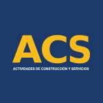 StocksACSACS.MC