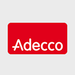 Adecco Group AG