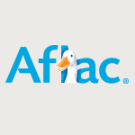 StocksAflac IncAFL