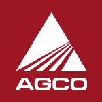 Stocks AGCO Corp, AGCO