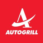 Stocks Autogrill, AGL.MI