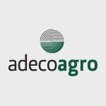 Stocks Adecoagro S.A., AGRO