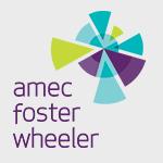 StocksAmec Foster Wheeler PlcAMFW.L