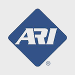American Railcar Industries Inc