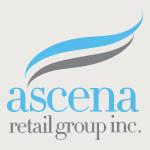 Ascena Retail Group Inc