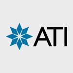 Stocks Allegheny Technologies Inc, ATI