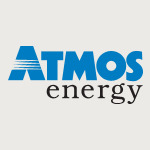 StocksAtmos Energy CorpATO