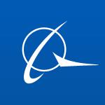 Stocks Boeing, BA