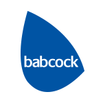Stocks Babcock International, BAB.L