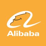 Alibaba Stocks, BABA