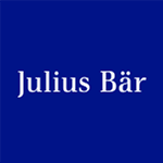 Stocks Julius Baer Gruppe AG, BAER.ZU