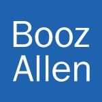 StocksBooz Allen Hamilton Holding CorpBAH