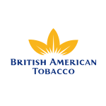 StocksBritish American TobaccoBATS.L