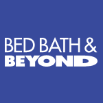 Stocks Bed Bath & Beyond Inc, BBBY
