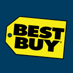 Best Buy Co Inc