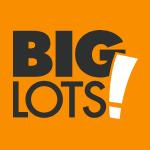 Big Lots Inc