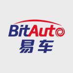 StocksBitauto Holdings LimitedBITA