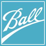 StocksBall CorpBLL