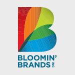Bloomin Brands Inc