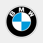 StocksBayerische Motoren Werke AktiengesellschaftBMW.DE